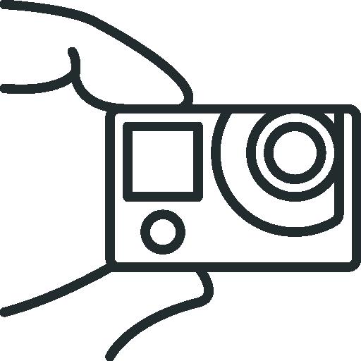 Recopilación multimedia